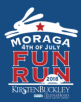 2018 Moraga 4th of July Fun Run - Moraga, CA - race7059-logo.bBaVFw.png