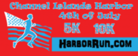 Channel Islands Harbor 4th of July 5K/10K - Oxnard, CA - race1443-logo.bvqN_1.png