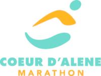 Coeur d'Alene Marathon - Coeur D Alene, ID - race50897-logo.bzUeNx.png