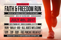 4th of July Faith and Freedom Run - Rancho Cucamonga, CA - race33760-logo.bzg3KU.png