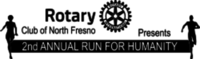 North Fresno Rotary Run for Humanity - Fresno, CA - race33898-logo.byZkrv.png