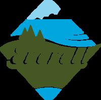 2018 Everett Half - Everett, WA - race50849-logo.bzLm2T.png