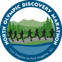 2018 - North Olympic Discovery Marathon - Port Angeles, WA - race7977-logo.bzqjEs.png