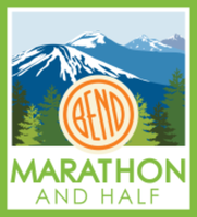 Bend Marathon and Half 2019 - Bend, OR - race50553-logo.bzI4Mo.png