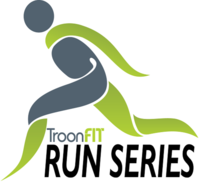 TroonFIT Run Series - Troon North - Scottsdale, AZ - f6c2d4e3-bf15-4f95-8b34-6b833555bc7f.png