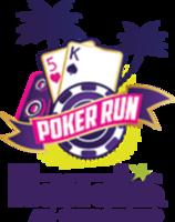 Harrah's Ak-Chin 5K Poker Run 2018 - Maricopa, AZ - 63895a9c-df43-4660-97b5-ae18c646f0bb.png