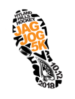 Hyland Hills Jag Jog 5K - Westminster, CO - race50905-logo.bBFXfR.png
