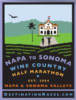 Napa-to-Sonoma Wine Country Half Marathon - Napa, CA - race30598-logo.bwXtw6.png