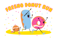 The Fresno Donut Run - Fresno, CA - race50799-logo.bAUrTu.png