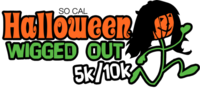 SoCal's Halloween WIGGED OUT 5k & 10k - Huntington Beach, CA - ec5fcbef-c588-45ca-b60c-8a86f67d48f2.png