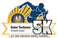 Solar Turbines 5K at the Holiday Bowl Parade 2017 - San Diego, CA - 4561bc19-12fe-4a7f-89a2-ac96493213ab.png