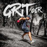 Grit OCR - Santa Clarita, CA - 46892ab8-5164-47f9-bce2-0ab0d2ecc9f6.jpg