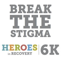 2018 Orange County Heroes in Recovery 6K - Fountain Valley, CA - b0256d71-4afa-4c87-abe7-37a6bacdf2f7.jpg