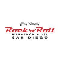 2019 Rock 'n' Roll San Diego Marathon & 1/2 Marathon - San Diego, CA - SD_18_wm_Synchrony.jpg