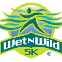WetNWild 5K - La Mirada, CA - race28482-logo.bwJv2I.png