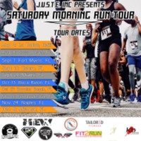 Saturday Morning Run Boca Raton - Boca Raton, FL - race50726-logo.bBB1A3.png