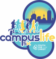 Campus Life 5k - Fresno, CA - race33426-logo.bBk-Tk.png