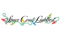 Space Coast Lightfest - Melbourne, FL - race4870-logo.bxJOTi.png