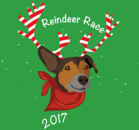 L.O.U.D. Runners 5k, Virtual, & 1-mile Reindeer Race - Tampa, FL - race50982-logo.bzMEP8.png