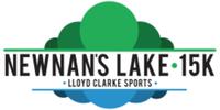 2018 Newnan's Lake 15k - Gainesville, FL - race20173-logo.bzLE_K.png