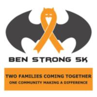 Ben Strong 5K - Titusville, FL - race50601-logo.bzJDb6.png