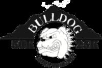 Bulldog 50K Ultra Run - Calabasas, CA - race2283-logo.bwf9rj.png