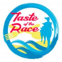 Taste of the Race with Chef Emeril Lagasse - Seaside, FL - race24927-logo.bwsZf9.png