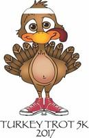 13th Annual Turkey Trot 5K - Vida Race Series - Amelia Island event - Amelia Island, FL - 78aae758-2f4d-400d-8607-f9decfaa99d1.jpg