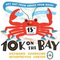 10K on the Bay - Hayward, CA - race14264-logo.bAEJJq.png