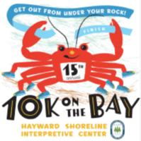 10K on the Bay - Hayward, CA - race14264-logo.bAEJJq.png