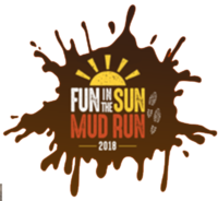 Fun in the Sun Mud Run - Panama City, FL - ba99cb12-473b-49f8-a0d8-3541e4386f10.png