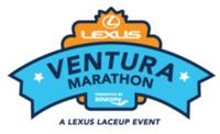 Ventura Marathon - Ventura, CA - race2599-logo.bAFNHO.png