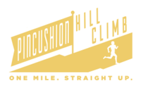 Pincushion Hill Climb - Friant, CA - race28993-logo.bwMwz2.png