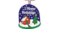 Home for the Holidays 5K & 10K - Scottsdale - Scottsdale, AZ - https_3A_2F_2Fcdn.evbuc.com_2Fimages_2F34402273_2F98886079823_2F1_2Foriginal.jpg