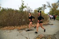 Pumpkins in The Park 5k - Chicago, IL - a.jpg