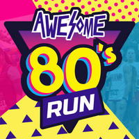 Awesome 80s 5k/10k - Pasadena, CA - facebook_profile.jpg