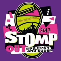 5K Family Walk/Run to STOMP out Epilepsy and SUDEP - Humbolt, CA - 149436300.jpg
