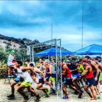 Whoos In El Moro Trail Races  - Laguna Beach, CA - 17362489_1404216412978418_8118984874848439179_n.jpg