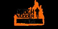 Tough Mudder Los Angeles - Saturday, March 3, 2018 - Acton, CA - https_3A_2F_2Fcdn.evbuc.com_2Fimages_2F33795396_2F216620011484_2F1_2Foriginal.jpg