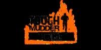 Tough Mudder Los Angeles - Sunday, March 4, 2018 - Acton, CA - https_3A_2F_2Fcdn.evbuc.com_2Fimages_2F33795441_2F216620011484_2F1_2Foriginal.jpg