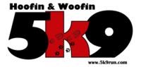 Hoofin & Woofin 5k9 - San Jose, CA - race34225-logo.bxoINg.png