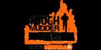 Tough Mudder SoCal - Sunday, November 5, 2017 - Lake Elsinore, CA - https_3A_2F_2Fcdn.evbuc.com_2Fimages_2F31691997_2F214369482289_2F1_2Foriginal.jpg