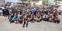 METROFLEX OCR, SEPTEMBER 17TH - Long Beach, CA - https_3A_2F_2Fcdn.evbuc.com_2Fimages_2F34543511_2F8057565885_2F1_2Foriginal.jpg