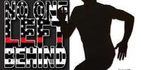 3rd Annual-No One Left Behind 5K Run/Walk - Yucaipa, CA - https_3A_2F_2Fcdn.evbuc.com_2Fimages_2F36518914_2F139170197446_2F1_2Foriginal.jpg