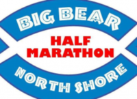 Big Bear North Shore Half Marathon - Big Bear Lake, CA - race27543-logo.bwyi4D.png