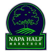 Napa Half Marathon - Napa, CA - race20558-logo.bxFymC.png