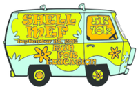 Shell/MEF Run for Education - Martinez, CA - race4790-logo.bA6HJI.png