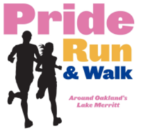 East Bay Front Runners & Walkers Pride Run & Walk - Oakland, CA - race5434-logo.bxQ7-U.png