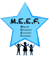 MEEF 2ND ANNUAL FIT & FUN 5K RUN - Anaheim, CA - race31855-logo.bw4Z3x.png
