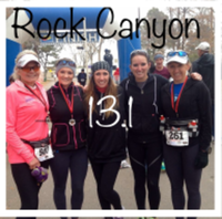 Rock Canyon Half Marathon - Pueblo, CO - race42748-logo.bA-5Jm.png